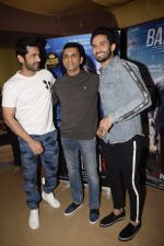 Arjan Bajwa, Rohan Mehra at the Screening of Baazaar hosted by Anand Pandit at pvr juhu on 25th Oct 2018 (21)_5bd2cbfe9180a.JPG