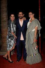 Arshad Warsi, Shruti Seth, Maria Goretti at Mami party at juhu on 25th Oct 2018 (29)_5bd2cee4e381f.JPG