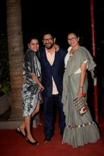 Arshad Warsi, Shruti Seth, Maria Goretti at Mami party at juhu on 25th Oct 2018 (30)_5bd2cee85eb62.JPG