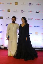 Bejoy Nambiar at the Opening ceremony of Mami film festival in Gateway of India on 25th Oct 2018