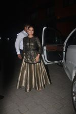 Dia Mirza at Aayush Sharma Birthday Party on 25th Oct 2018 (31)_5bd2c4855f76a.JPG