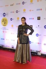Dia Mirza at the Opening ceremony of Mami film festival in Gateway of India on 25th Oct 2018 (249)_5bd2b52ccdbc1.JPG