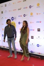 Kunal Kapoor, Tabu at the Opening ceremony of Mami film festival in Gateway of India on 25th Oct 2018 (175)_5bd2b6302b574.JPG