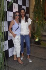 Mehr Jesia, Adhuna Akhtar at the Grand Opening Ceremony of Skechers Mega Store on 25th Oct 2018 (53)_5bd2b64fafb30.JPG