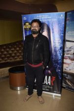 Nikhil Advani at the Screening of Baazaar hosted by Anand Pandit at pvr juhu on 25th Oct 2018 (25)_5bd2cc1eea7f3.JPG
