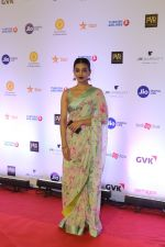 Radhika Apte at the Opening ceremony of Mami film festival in Gateway of India on 25th Oct 2018 (217)_5bd2b675f0bd4.JPG