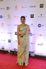 Radhika Apte at the Opening ceremony of Mami film festival in Gateway of India on 25th Oct 2018 (219)_5bd2b67a44828.JPG