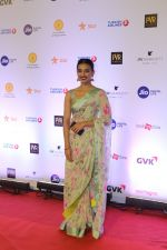 Radhika Apte at the Opening ceremony of Mami film festival in Gateway of India on 25th Oct 2018 (220)_5bd2b67ccf5fc.JPG