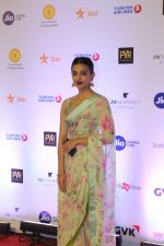 Radhika Apte at the Opening ceremony of Mami film festival in Gateway of India on 25th Oct 2018 (221)_5bd2b6a197d25.JPG