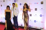 Radhika Madan, Fatima Sana Shaikh at the Opening ceremony of Mami film festival in Gateway of India on 25th Oct 2018 (233)_5bd2b6b95b6c1.JPG