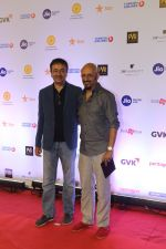 Rajkumar Hirani at the Opening ceremony of Mami film festival in Gateway of India on 25th Oct 2018 (177)_5bd2b6c2c1f96.JPG