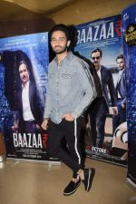 Rohan Mehra at the Screening of Baazaar hosted by Anand Pandit at pvr juhu on 25th Oct 2018 (22)_5bd2cc10488e3.JPG