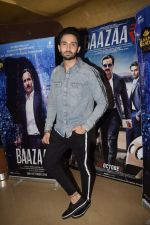 Rohan Mehra at the Screening of Baazaar hosted by Anand Pandit at pvr juhu on 25th Oct 2018 (24)_5bd2cc1423cfd.JPG