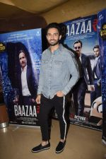 Rohan Mehra at the Screening of Baazaar hosted by Anand Pandit at pvr juhu on 25th Oct 2018 (26)_5bd2cc1675e55.JPG