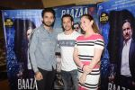 Rohan Mehra, Rakesh Paul  at the Screening of Baazaar hosted by Anand Pandit at pvr juhu on 25th Oct 2018 (29)_5bd2cc1a5ba81.JPG