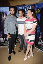 Rohan Mehra, Rakesh Paul  at the Screening of Baazaar hosted by Anand Pandit at pvr juhu on 25th Oct 2018 (30)_5bd2cc380ae1e.JPG