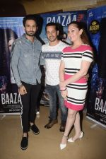 Rohan Mehra, Rakesh Paul  at the Screening of Baazaar hosted by Anand Pandit at pvr juhu on 25th Oct 2018 (31)_5bd2cc3a6c363.JPG