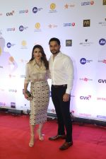 Soha Ali Khan, Kunal Khemu at the Opening ceremony of Mami film festival in Gateway of India on 25th Oct 2018 (230)_5bd2b75e3eae8.JPG