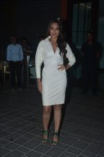Sonakshi Sinha at Aayush Sharma Birthday Party on 25th Oct 2018 (15)_5bd2c51575e73.JPG