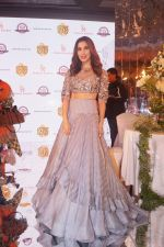 Sophie Choudry at Manish Malhotra_s Buy Now,See Now Collection on 25th Oct 2018 (60)_5bd2bfa74f0f5.JPG