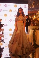Sophie Choudry at Manish Malhotra_s Buy Now,See Now Collection on 25th Oct 2018 (62)_5bd2bfaaa9a83.JPG