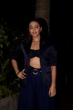 Swara Bhaskar at Mami party at juhu on 25th Oct 2018 (17)_5bd2d0402c23f.JPG