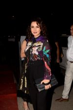 Tisca Chopra at Mami party at juhu on 25th Oct 2018 (12)_5bd2cf13a7a94.JPG