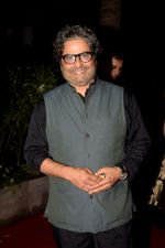 Vishal Bharadwaj at Mami party at juhu on 25th Oct 2018 (11)_5bd2d0505df10.JPG