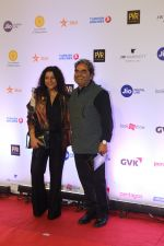 Zoya Akhtar, Vishal Bharadwaj at the Opening ceremony of Mami film festival in Gateway of India on 25th Oct 2018 (246)_5bd2b7d085d21.JPG