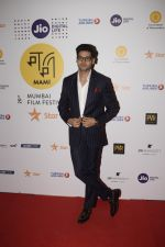 Abhimanyu Dasani at the Screening Of Mami_s Opening Film in Pvr Icon, Andheri on 26th Oct 2018 (2)_5bd45143812d0.JPG