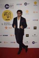 Abhimanyu Dasani at the Screening Of Mami_s Opening Film in Pvr Icon, Andheri on 26th Oct 2018 (4)_5bd4514638b4a.JPG
