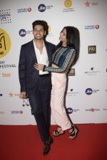 Abhimanyu Dasani, Avantika Dasani at the Screening Of Mami_s Opening Film in Pvr Icon, Andheri on 26th Oct 2018 (122)_5bd451a910657.JPG