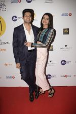 Abhimanyu Dasani, Avantika Dasani at the Screening Of Mami_s Opening Film in Pvr Icon, Andheri on 26th Oct 2018 (124)_5bd451aa937b6.JPG