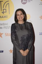 Anupama Chopra at the Screening Of Mami_s Opening Film in Pvr Icon, Andheri on 26th Oct 2018 (43)_5bd451cc508f4.JPG