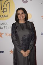 Anupama Chopra at the Screening Of Mami_s Opening Film in Pvr Icon, Andheri on 26th Oct 2018 (44)_5bd451cd9f595.JPG