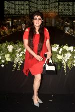 Archana Kochhar walk The Ramp at The Wedding Junction Show on 26th Oct 2018 (12)_5bd457f50c2c7.JPG