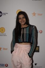 Avantika Dasani at the Screening Of Mami_s Opening Film in Pvr Icon, Andheri on 26th Oct 2018 (114)_5bd451e6b7c8d.JPG