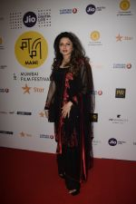 Bhagyashree at the Screening Of Mami_s Opening Film in Pvr Icon, Andheri on 26th Oct 2018 (107)_5bd451f94dcb3.JPG