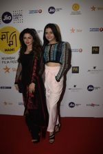 Bhagyashree at the Screening Of Mami_s Opening Film in Pvr Icon, Andheri on 26th Oct 2018 (111)_5bd451aebb1dc.JPG