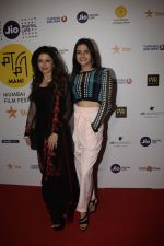 Bhagyashree at the Screening Of Mami_s Opening Film in Pvr Icon, Andheri on 26th Oct 2018 (112)_5bd451fd69b76.JPG