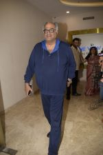 Boney Kapoor at the Screening Of Film Haat The Weekly Bazaar At The View In Andheri on 26th Oct 2018 (91)_5bd44e206f555.JPG