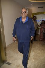 Boney Kapoor at the Screening Of Film Haat The Weekly Bazaar At The View In Andheri on 26th Oct 2018 (92)_5bd44e21e1376.JPG
