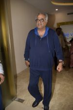 Boney Kapoor at the Screening Of Film Haat The Weekly Bazaar At The View In Andheri on 26th Oct 2018 (93)_5bd44e23700c3.JPG