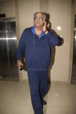 Boney Kapoor at the Screening Of Film Haat The Weekly Bazaar At The View In Andheri on 26th Oct 2018 (97)_5bd44e27abc0a.JPG