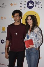 Gulshan Devaiya at the Screening Of Mami_s Opening Film in Pvr Icon, Andheri on 26th Oct 2018 (16)_5bd452117db56.JPG