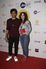 Gulshan Devaiya at the Screening Of Mami_s Opening Film in Pvr Icon, Andheri on 26th Oct 2018 (19)_5bd4521586d58.JPG