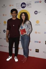 Gulshan Devaiya at the Screening Of Mami_s Opening Film in Pvr Icon, Andheri on 26th Oct 2018 (20)_5bd4521705476.JPG