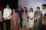 Janhvi Kapoor, Boney Kapoor, Divya Dutta at the Screening Of Film Haat The Weekly Bazaar At The View In Andheri on 26th Oct 2018  (45)_5bd44e33de739.JPG