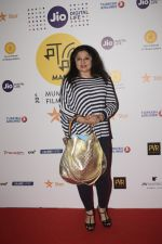 Kiran Juneja at the Screening Of Mami_s Opening Film in Pvr Icon, Andheri on 26th Oct 2018 (46)_5bd452206ceea.JPG