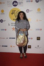 Kiran Juneja at the Screening Of Mami_s Opening Film in Pvr Icon, Andheri on 26th Oct 2018 (48)_5bd452234c8b9.JPG